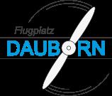 Flugplatz Dauborn